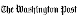 washington-post-large-logo-2