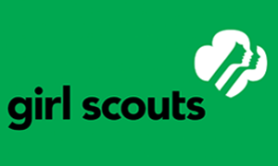 girl-scouts-logo-new
